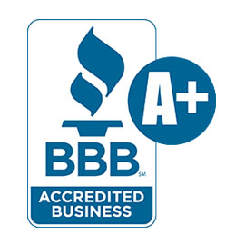 Click for the BBB Business Review of SPOK Home Renovation in Ottawa ON