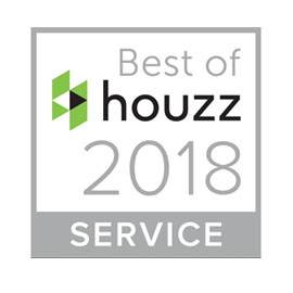 Click for the Houzz  Review of SPOK Home Renovation, a Home Improvement Specialist in Ottawa On